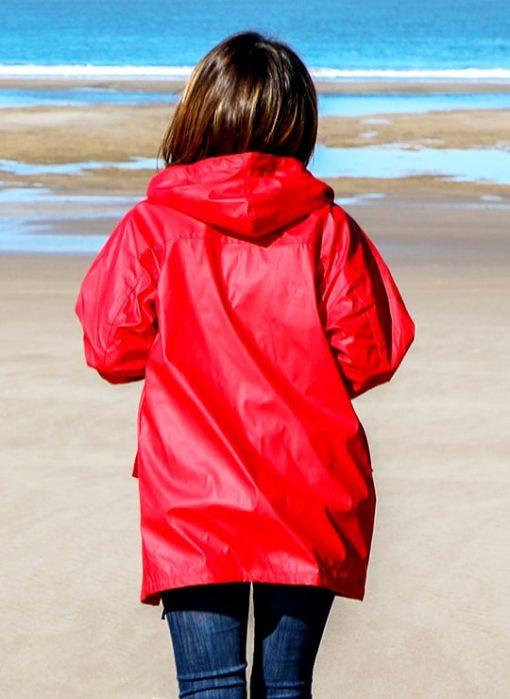 cire-mixte-rouge-femme-profil-anne-ar-breiz