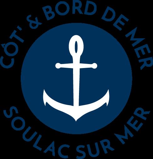 Cot' & Bord de Mer