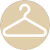 logo remboursement